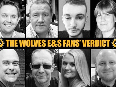 Wolves Fans' Verdict v Norwich: Nuno got it wrong