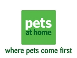 Pets at Home to spend £8m on stockpiling as UK set for no-deal crash