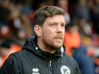 Walsall's Darrell Clarke sets sights on signings