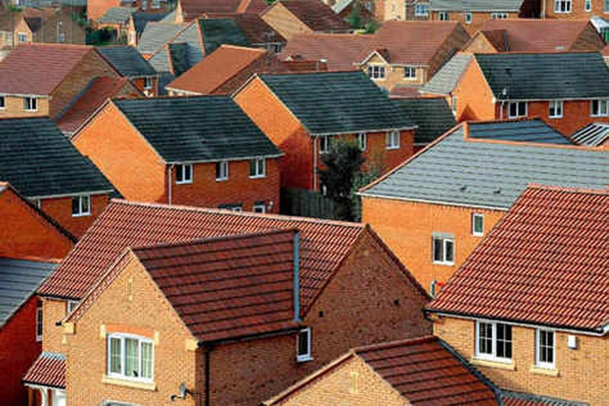 Three people have been prosecuted after illegally evicting a tenant from her home