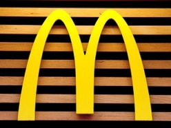 Third Stafford McDonald's planned for Kingsmead Retail Park