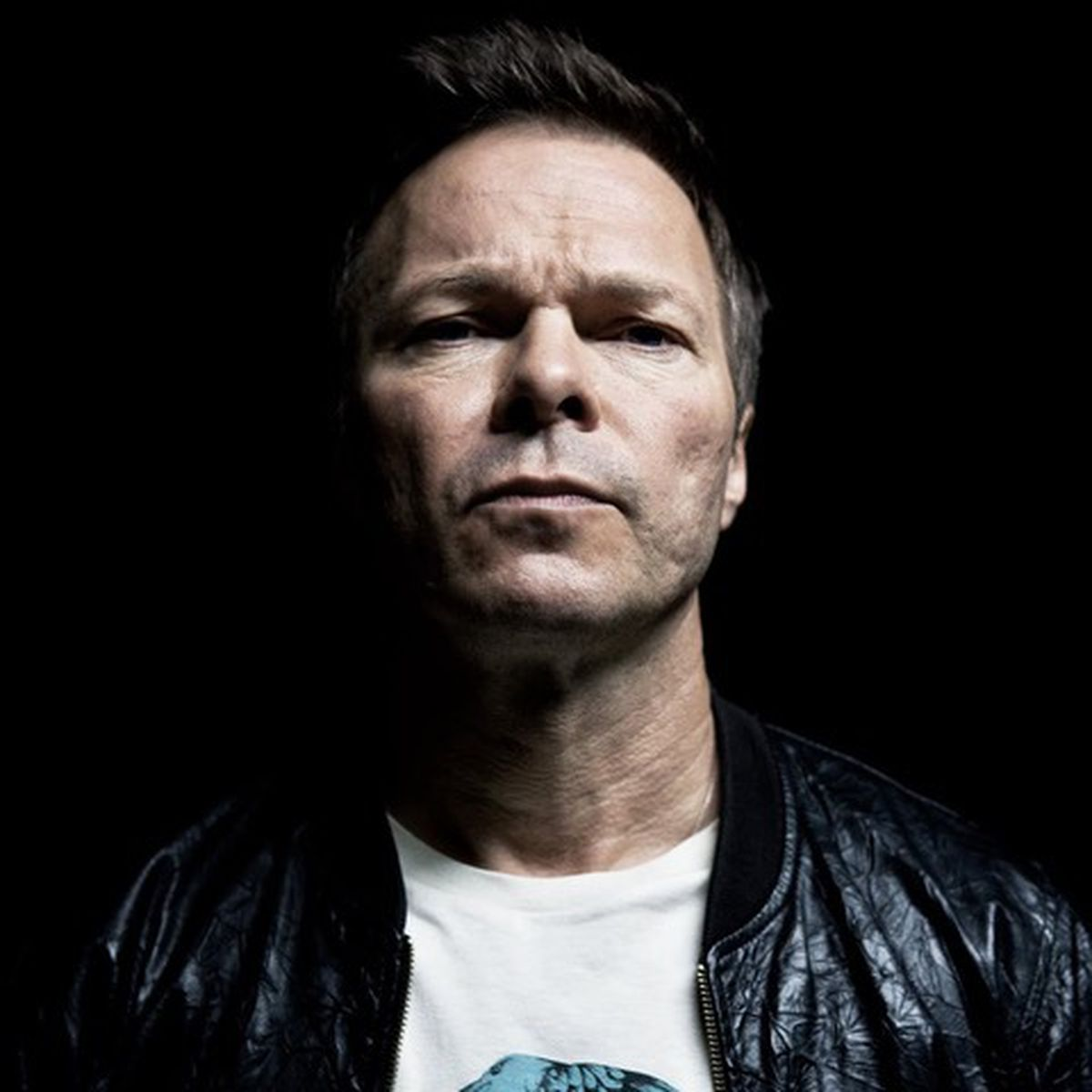 DJ Pete Tong is set to play Crooked House in the Park in Lichfield this August