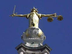 Judges say £400k fine after worker lost toes in workplace accident was fair
