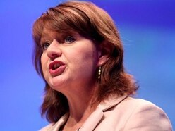 Plaid Cymru leader pledges to win voters' trust for building 'new Wales'