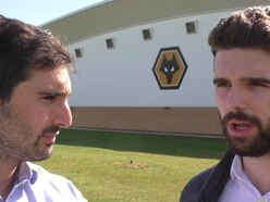 Wolves v Chelsea: Joe Edwards and Nathan Judah preview - WATCH