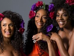 Birmingham Pride 2020: Sister Sledge, RAYE and more to play weekend festival