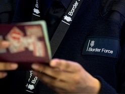 Government 'will struggle with no-deal Brexit immigration restrictions'