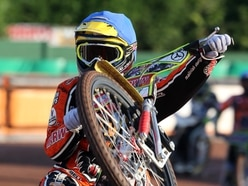 Wolverhampton Wolves speedway keen to re-sign old favourites