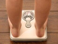 Obesity gap widening among P1 children in Scotland, figures reveal