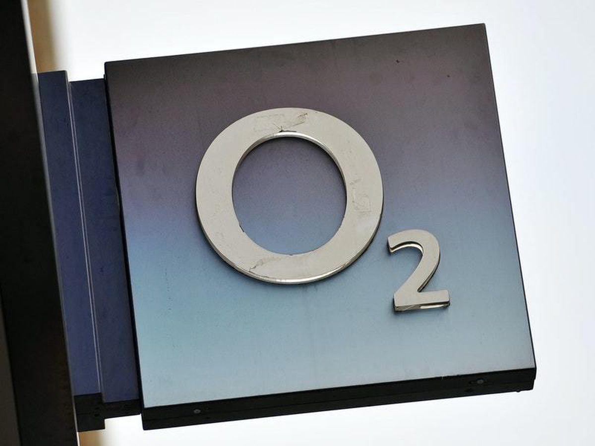 O2 in merger talks with Virgin Media
