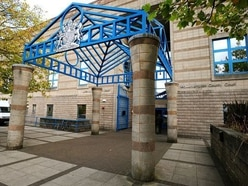 Clubber locked up after single blow caused fractured skull