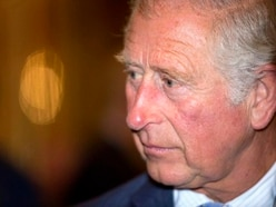 Charles to tell inquiry of 'regret' over deception by sex abuse bishop