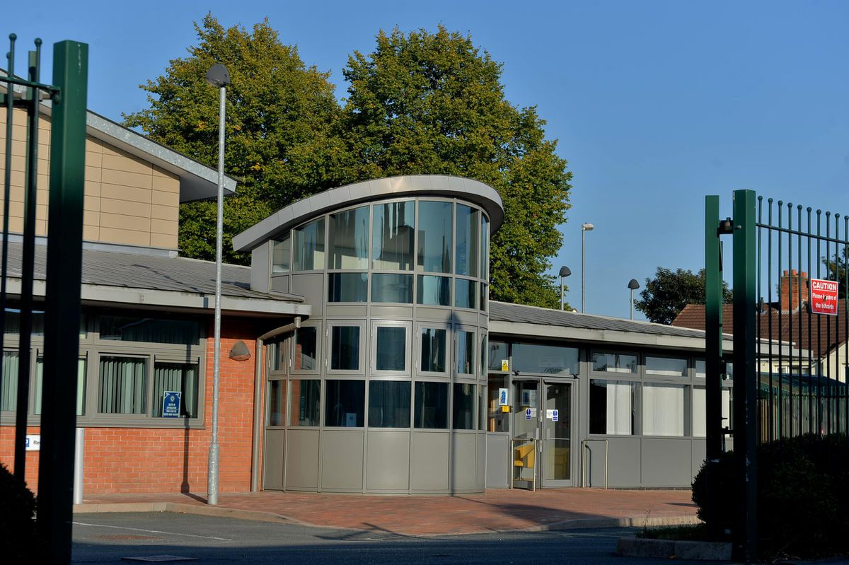 A review found 'little or no evidence' of wrongdoing at Barcroft Primary School