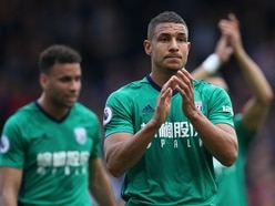 Five lessons West Brom should have learned from their disastrous season