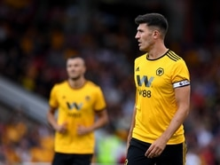 Wolves blog: Loan list is a reminder of how far we've come