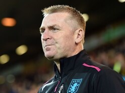 Dean Smith: Much more to come from Aston Villa