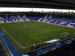Birmingham City handed nine-point deduction after FFP breach