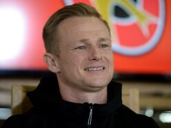 Walsall vs Wigan: Dean Keates urges Saddlers to enjoy the test