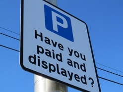 Revealed: West Midlands' hardest place to find parking spaces