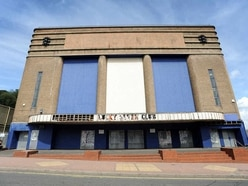 Dudley College urged to end Hippodrome misery