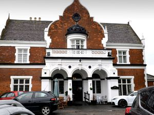 Wolverhampton care home comes out of special measures