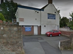 Tory councillor stands by warning to pubs which broke lockdown rules