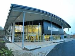 Exhibition on life of legend Duncan Edwards goes ahead despite Dudley museum flood