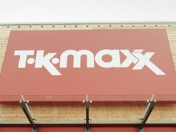 TK Maxx worker stole £17k worth of clothes to pay off gambling debts
