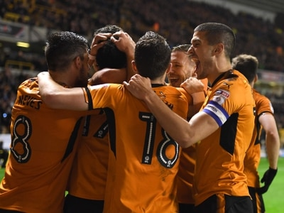 Wolves 4 Leeds United 1 – player ratings