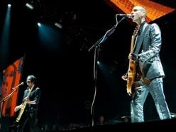 Placebo cancels Wolverhampton show