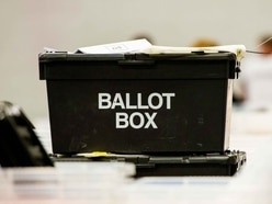 Express & Star General Election survey: Have YOUR say here
