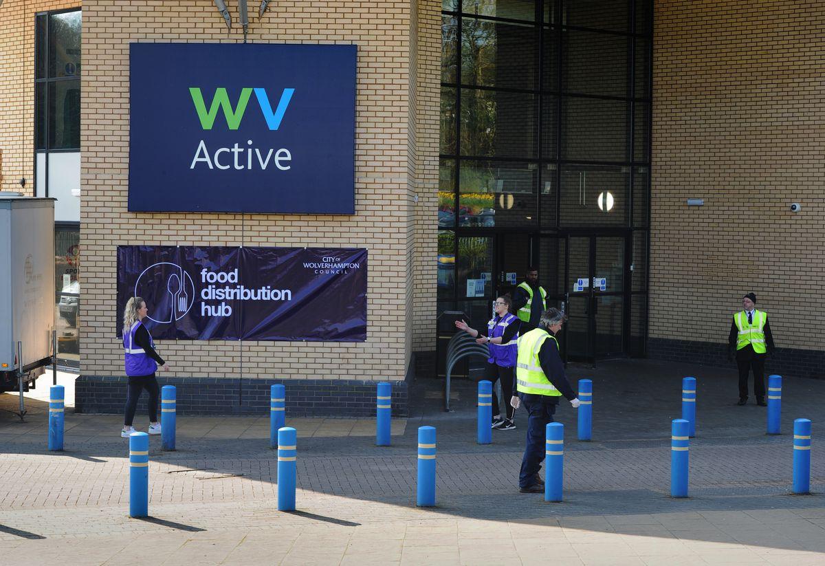 Betting directory wolverhampton england