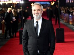 Sir Sam Mendes reveals tribute to England cricket stars in 1917