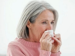 How to protect yourself against flu this winter