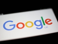 Google releases data to help countries track people's movement during lockdowns