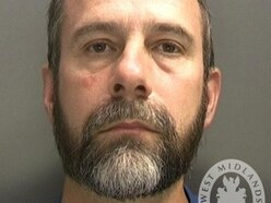 Primary school teacher jailed for 'disgusting' chat room sex talk with young girls