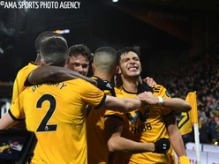 Wolves are going to Wembley: Players react to special night on social media