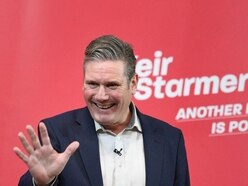 New Labour leader Sir Keir Starmer to appoint shadow cabinet