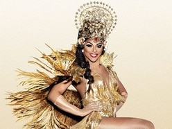 RuPaul's Drag Race star Shangela set to bring one-woman show to Birmingham