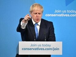 Johnson promises 'can-do spirit' to deliver Brexit after Tory leadership victory