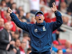 Tony Pulis: Middlesbrough must get the ball to Adama Traore quicker against Aston Villa