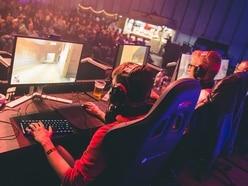 UK's biggest gaming festival Insomnia returning to Birmingham