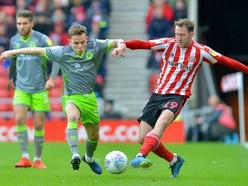 Walsall midfielder Liam Kinsella out to banish a 'ruined' summer