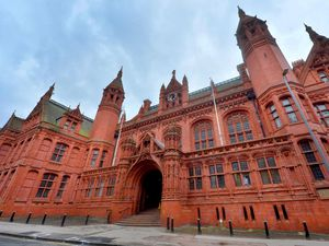 The cases will be heard at Birmingham Magistrates' Court over two days
