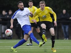 Midland League: Sporting Khalsa chasing a quick-fire double