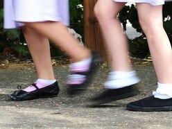Grammar schools 'may not boost chances of good GCSEs'
