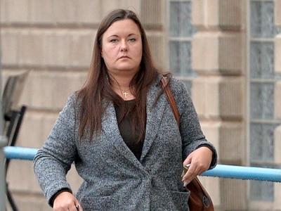 Tax office worker facing jail after near £19k fraud