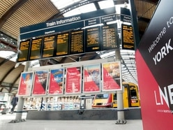 Union condemns 'spivs and speculators' after East Coast franchise 'failures'