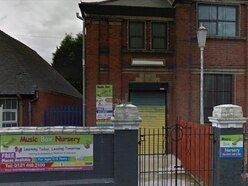 Nursery ordered to improve as children have no access to drinking water