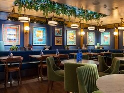 Carluccio's lines up advisers for possible administration